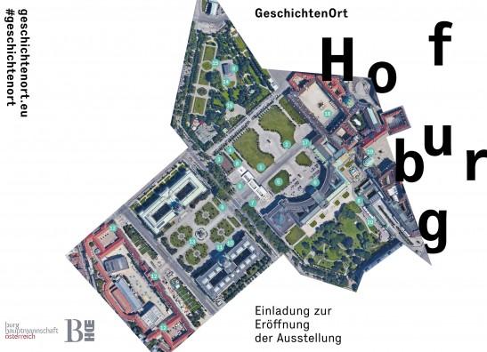 f72_geschichten-ort-hofburg_einladung