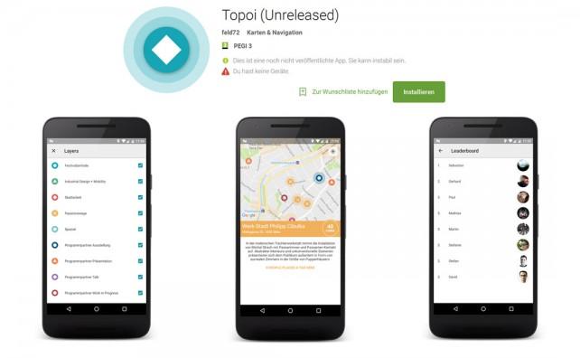 f72_topoi-app