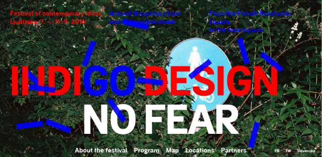 indigo_design_no-fear