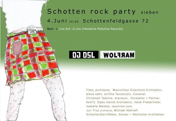 schotten-rock-party