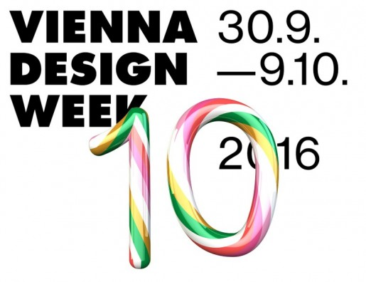 vienna-design-week-2016